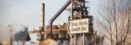 تحقق سند چشمانداز فولاد در سایه رشد و توسعه انرژی کشور