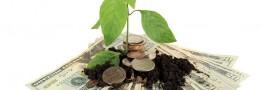 نقش برجسته بخش معدن در اشتغال زایی، ارزش افزوده و صادرات