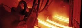 افت مجدد قیمت سنگآهن و فولاد جهانی