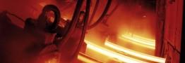 نتایج برآورده شدن انتظارات فولادسازان از دولت دوازدهم
