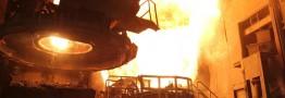 استراتژی قابل انعطاف در صنعت فولاد و معدن | مجتبی حاجی شفیعی