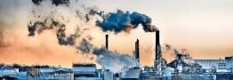 ارزیابی سند راهبردی از زاویه صنعتی