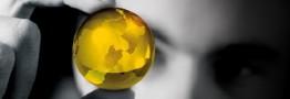 واکاوی ریسکهای جدی صنعتی مهم در بورس