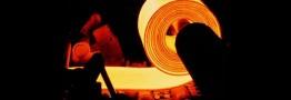 افزایش واردات ورق گرم ترکیه از روسیه و چین