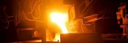 چشمانداز روشن برای بازار فولاد کشور