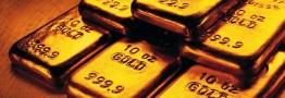 افزایش چشمگیر تولید طلا و مس پالایش شده در قزاقستان