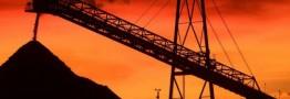 افزایش ارزش افزوده مواد معدنی به تحقق اقتصاد مقاومتی کمک میکند