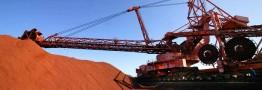 ۳ اولویت سازمان نظام مهندسی معدن