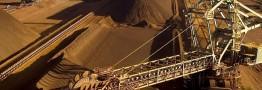 پرونده سنگآهنیها قضایی شد