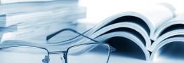 کارگروه مدیریت دانش، الگویی برای توسعه بخش معدن