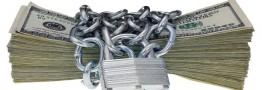 مشکل نقدینگی فولادسازان بخش خصوصی