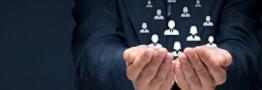 ایمیدرو تا پایان سال هفت طرح معدنی و صنایع معدنی راه اندازی می کند