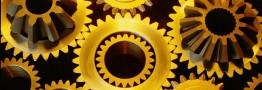 رقابت پذیری صنایع جهان حول ۴ محور