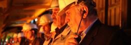 3 میلیون تن فولاد در انبار فولاد سازان