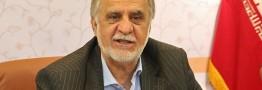 پیشبینی کرباسیان از وضعیت معادن ایران در سال 95