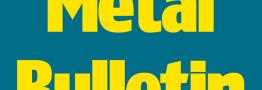 کنفرانس متال بولتن دست دلالان صنعت فولاد را کوتاه کرد