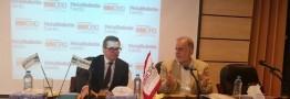 متال بولتن: ایران شرایط تولید رقابتی فولاد را دارد