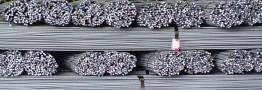 تعطیلی 200 کارگاه آهنسازی و بیکاری 1500 نفر