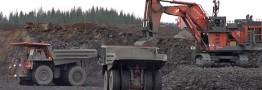 ظرفیت تولید گندله سنگ آهن در سنگان به 15 میلیون تن افزایش می یابد