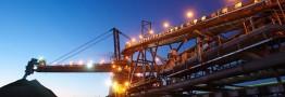 ذخایر معدن سنگان  به ۱.۲میلیارد تن رسید
