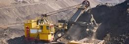 پیمانکاران معدنی فرصتهای پسابرجام را از دست میدهند