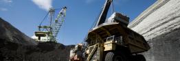 مذاکره با آلمان، اتریش و بلاروس برای همکاری در صنایع معدنی ایران