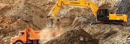 ترکشهای «عوارض» برای سنگآهنیها