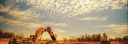اکتشاف، اولویت معدنی سرزمین استرالیا
