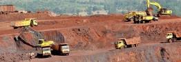 واگذاری معدن مهدیآباد ربطی به سازمان خصوصیسازی ندارد