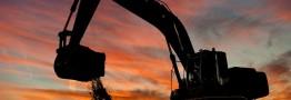راهکارهای افزایش سهم بخش معدن در اقتصاد ایران