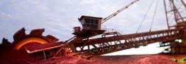 دستاوردهای هفته معدن