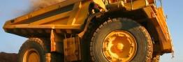 سنگآهن در قله قیمتهای 3 ماه اخیر