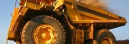 بازگشت شاخص قیمت سنگآهن ایران به محدوده زیر 39 دلار