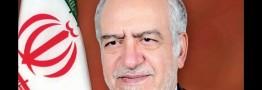 روابط ایران با کشورها براساس همکاریهای برد - برد است