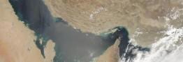 دو سوم صادرات معدنی از منطقه ویژه اقتصادی خلیج فارس خام فروشی است