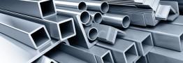بیم و امیدهای فولاد به اصلاحات چین