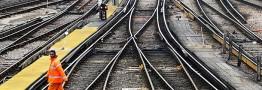 چشمانداز فولاد، روی این ریل به مقصد نمیرسد