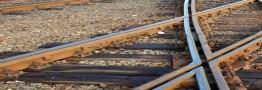 برنامه بلند مدت سنگان، نیاز به توسعه خطوط ریلی دارد