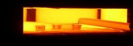 دستاندازهای صنعت فولاد در افق 1404
