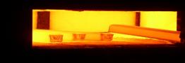 نمای بازار فولاد بدون روتوش