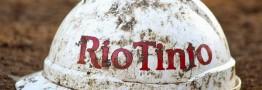 رویکرد ریوتینتو فقط در کاهش هزینهها است