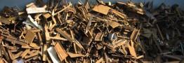 رکود بازار قراضه و تاثیر آن بر بازار فولاد در ایتالیا
