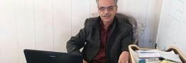چالشهای عرضه آهن قراضه در بورس کالا | سید تقی مرتضویان