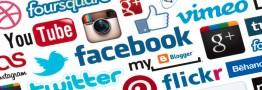 شبکه های اجتماعی در صنایع فولاد؛ یک نمونه واقعی