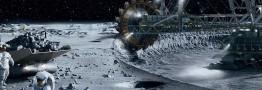 چند گام تا تحقق رویای معدنکاری در فضا