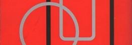 جداول پروفیل های اشتال - Stahlbau Profile