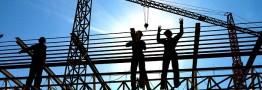 رشد فعالیتهای شرکت توسعه بازرگانی آهن و فولاد میلاد