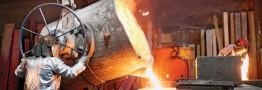 تهدید سلامت شهروندان به دلیل استفاده از فولادهای چینی