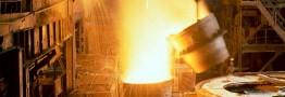 فرصتهای سرمایهگذاری فولاد در برنامه ششم