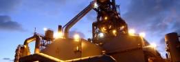 از فناوریهای نوین صنعت نفت استفاده کنید